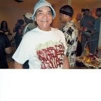 Obituary | Ralph Curtis Spencer | Kimble Funeral Home