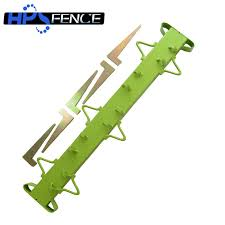 Farm Tools And Equipment And Their Uses Electric Fence Stretcher Bar For Sheep Fencing Buy Fence Stretcher Bar Electric Fence Stretcher Bar Electric Fence Stretcher Bar For Sheep Fencing Product On Alibaba Com