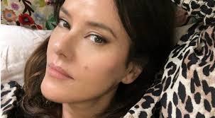 lisa eldridge make up