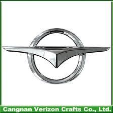 Abs Plating Chrome Badge Car Emblems And Chrome Car Emblems With Strong 3m Sticker For Car Logo Buy Custom Car Emblems And Badges Chrome Auto Sticker Badge Emblem Car Emblems And Names Product