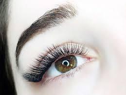 how to grow eyelashes 15 best eyelash