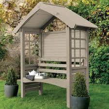Cuprinol Cupgsns5l 5 Litre Garden Shades Buy Online In Singapore At Desertcart