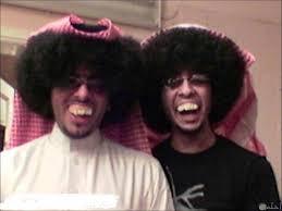 صور رجال مضحكة شباب مضحكة حول العالم و مشاهير