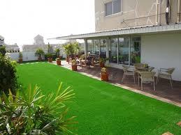 best home garden design in india