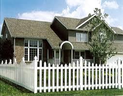 Fence Contractor O Fallon Mo