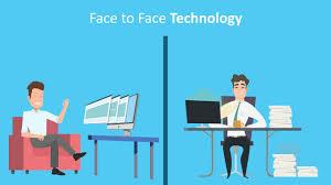 online tutoring institute a tutor online tutoring