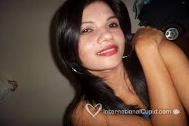 loy garcia92 area Tyrone escort … If you