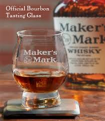 home page maker s mark gift