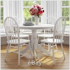 french dining table shabby chic