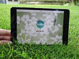 the best gardening apps