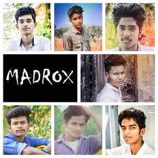 MADROX - Posts | Facebook