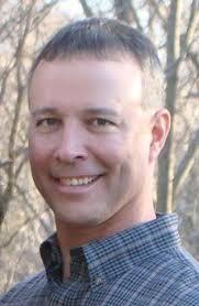 David T. Smith 02/10/2019 - Bakken Young Funeral Home - Serving River  Falls, Hudson, New Richmond and Baldwin Wi