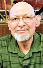 Larry Schmidt Obituary - El Paso, TX