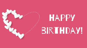 birthday wishes for girlfriend quotes and messages wish message