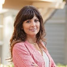 Yvonne Smith, Temecula Real Estate Agent   FirstTeam