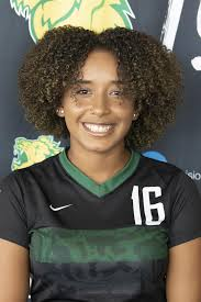 Brianna Smith - 2019 - Women's Soccer - Missouri Southern State University  Athletics