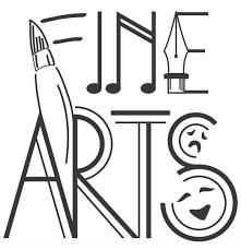 Fine Arts - Hononegah Community School District