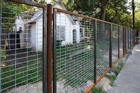 Castrop Fences Fence Design Wire Mesh Fence Mesh Fencing