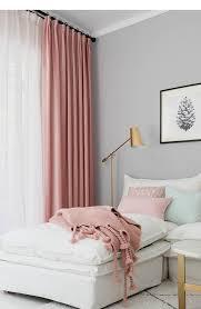 48 blush pink bedroom ideas dusty