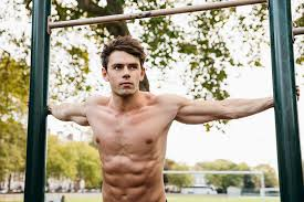 10 Reasons Why You Should Try Intermittent Fasting - Human Window