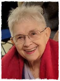 Olga S Smith – Hutchens Funeral Homes