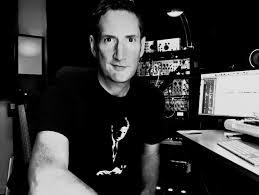 Jeff Schmidt Audio Design