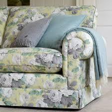 modern handmade lofa sofas delcor