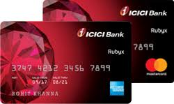 credit cards apply for credit card