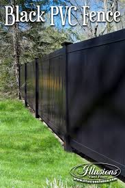 17 Fence Ideas That Add Curb Appeal To Your Home Illusions Fence Good Neighbor Fence Vinyl Privacy Fence Pvc Fence