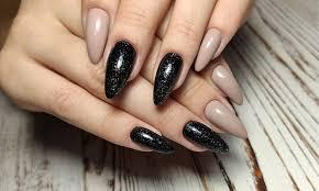 stj fashion nail salon from 28
