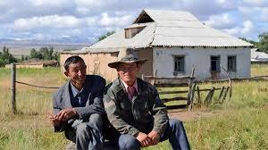 Kırgızistan Hakkında Bilgiler; Kırgızistan Bayrağı Anlamı, 2020 Nüfusu,  Başkenti, Para Birimi Ve Saat Farkı - Tatil Seyahat Haberleri