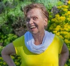 Joyful Encounters, Sylvia Johnson ~ - Holistic Market and Psychic Fair