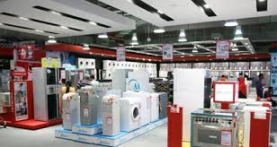 Prices Of TV, Home Appliances May Go Up 7-8% From December - ANN News