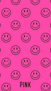 pink glitter iphone wallpaper 2020 3d