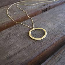 fashion jewellery women s