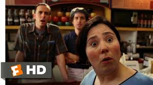 kicked out kicking screaming movie clip hd