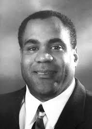 David Nelson Smith   Obituaries   seguingazette.com