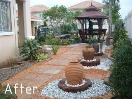 front yard landscaping ideas perth wa