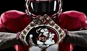 florida state football wallpapers sf