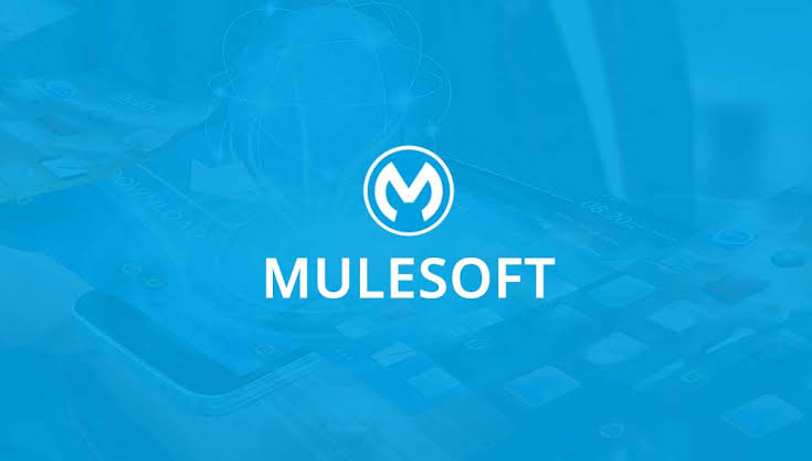 Effective ways to improve API with Mulesoft Implementation
