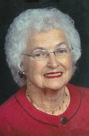 Myrtle Morris Franklin   Obituaries   newsontheneck.com