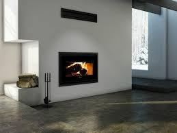 valcourt fp12 mundo wood fireplace