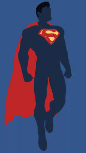 28 superman iphone wallpapers
