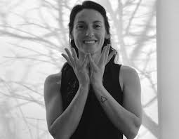 CHRYSALIS | Rebekah Smith, Advanced Teacher of Yoga Therapy