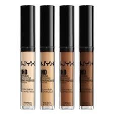 the best concealers for under eyes