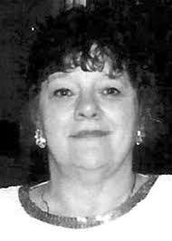 Margaret (Peggy) Jensen | Obituaries | lmtribune.com