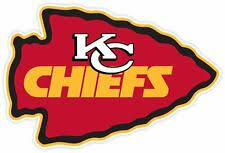 Car Truck Graphics Decals Auto Parts And Vehicles Kansas City Chiefs Fan Vinyl Sticker Decal Many Sizes Bumper Cornhole Car Megeriancarpet Am