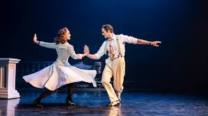 Dance review: The Red Shoes - The Jewish Chronicle