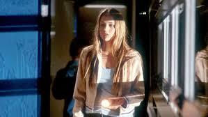 La prison de verre de Daniel Sackheim (2001), synopsis, casting ...
