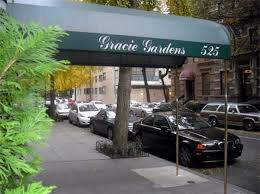 525 East 89th Street, New York, NY 10128: Sales, Floorplans, Property  Records | RealtyHop